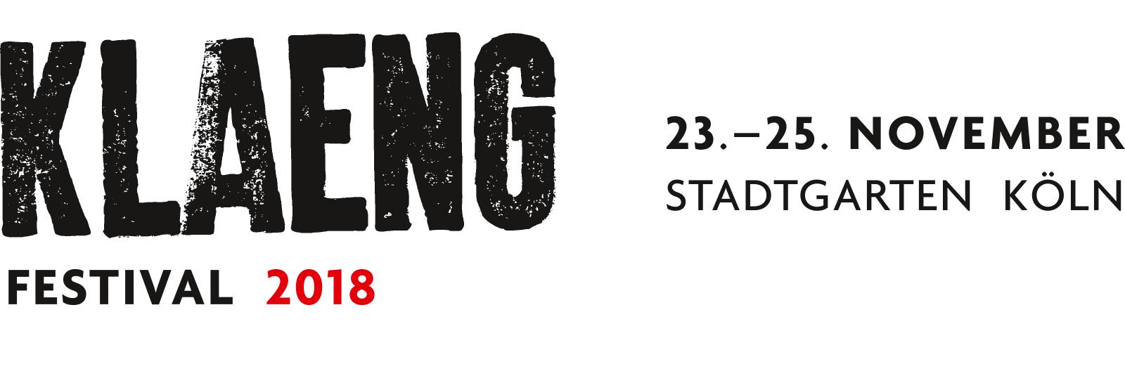 klaeng-festival-head