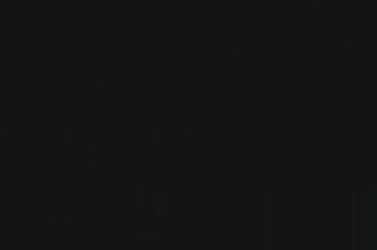 Logo KLAENG Jazzkollektiv