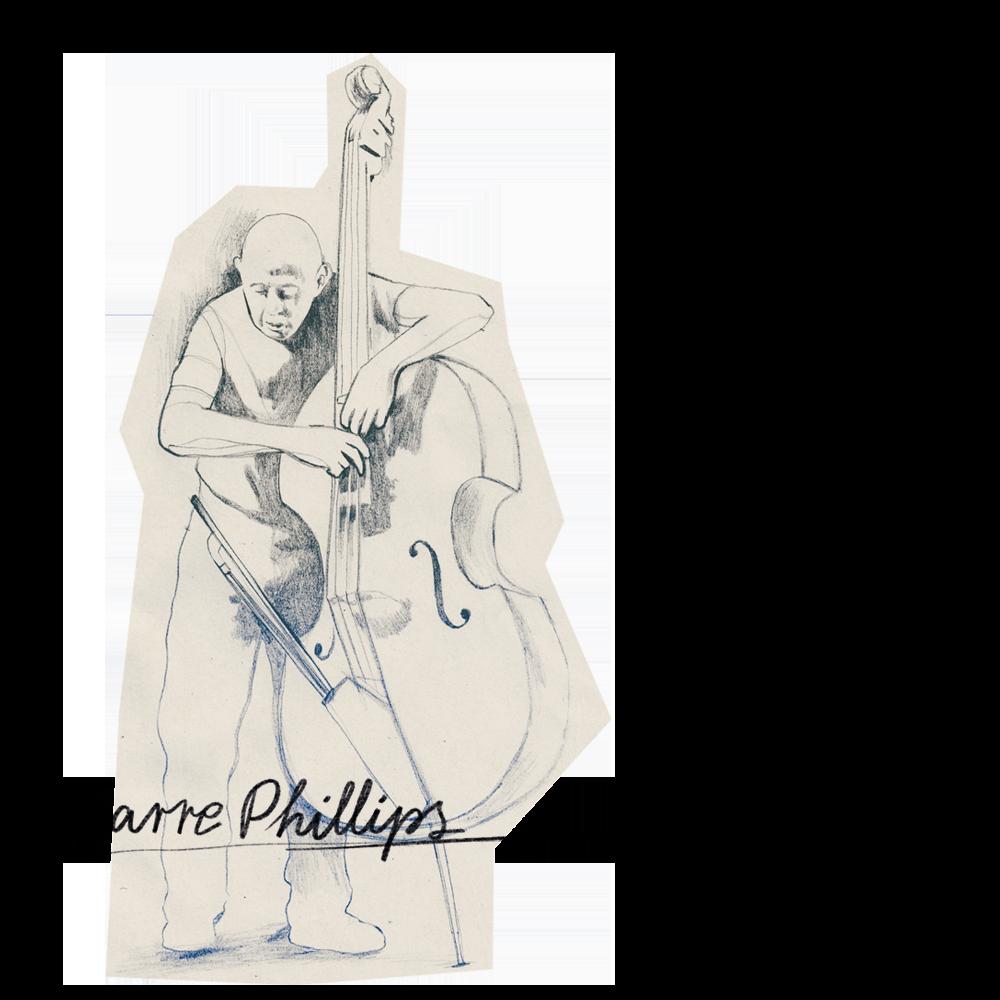 Barre_Phillips_p