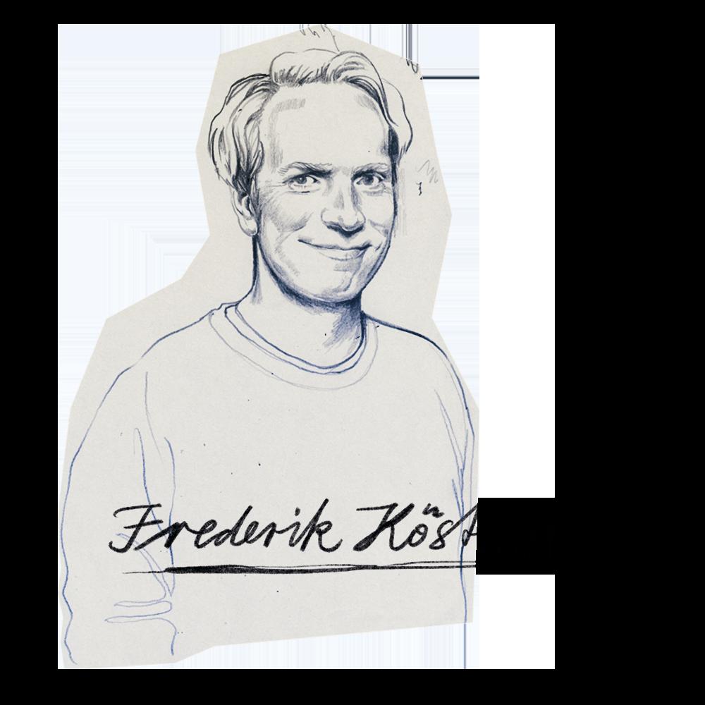 Frederik_Koester_p