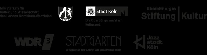 KLAENG_Foerderer2020