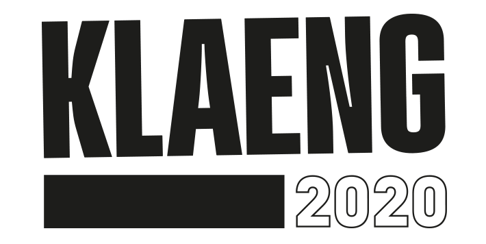 KLAENG_Head_Logo_2020_wide_single