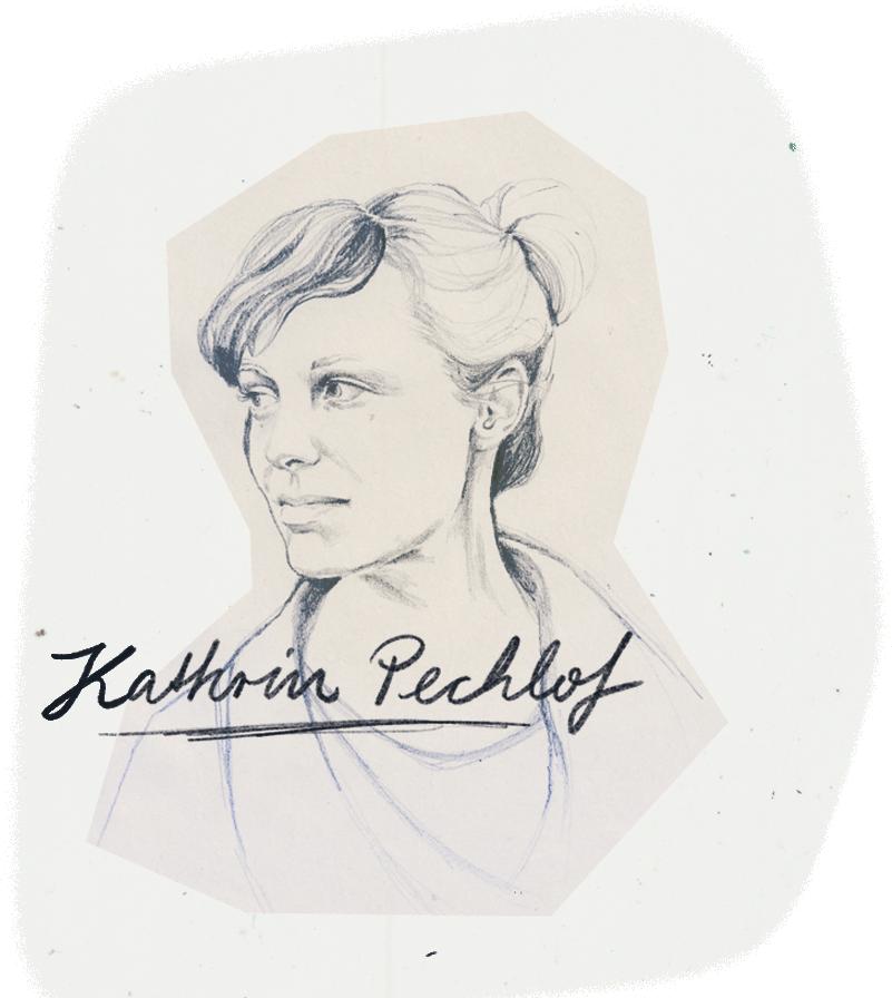 Kathrin_Pechloff_p