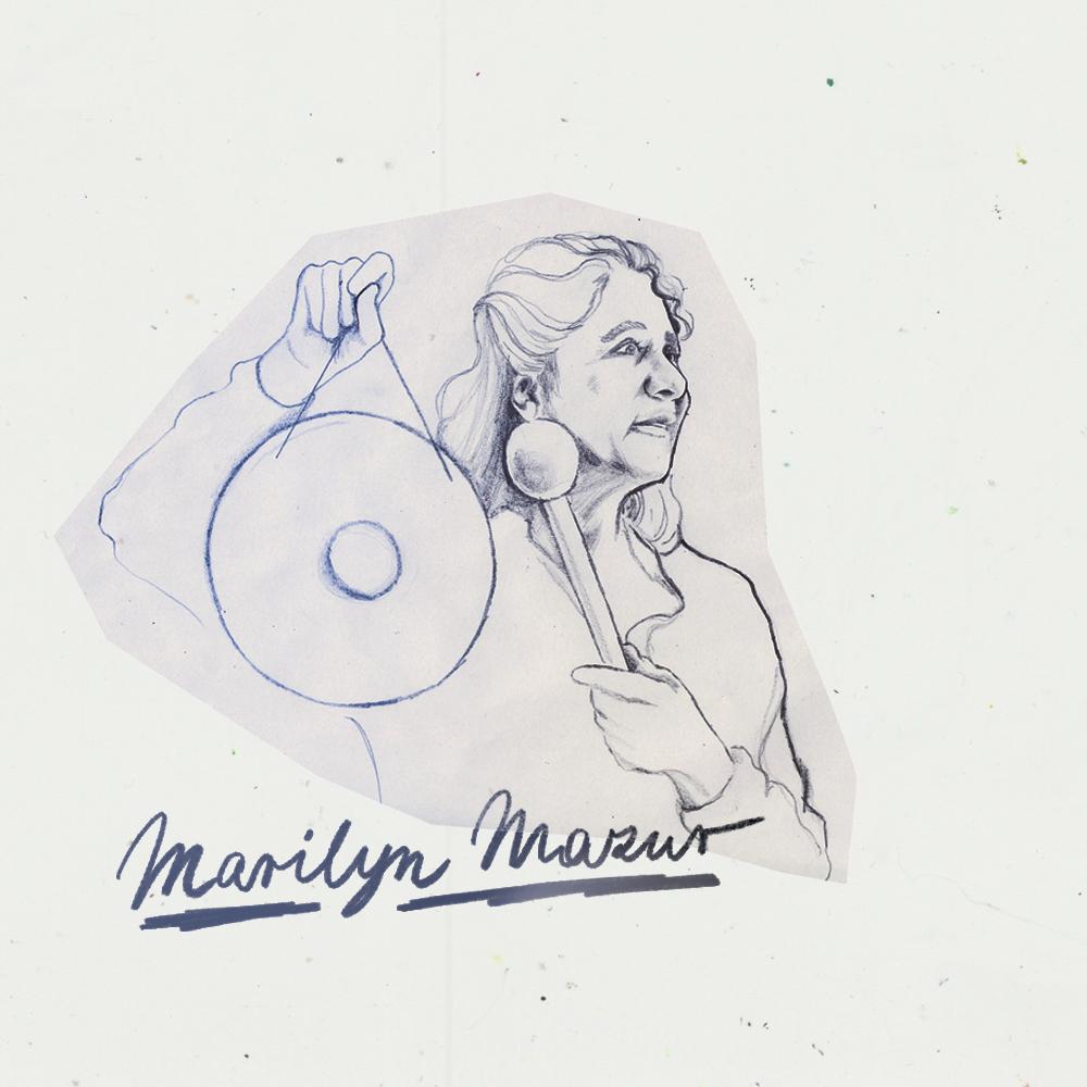 Marilyn_Mazur_p