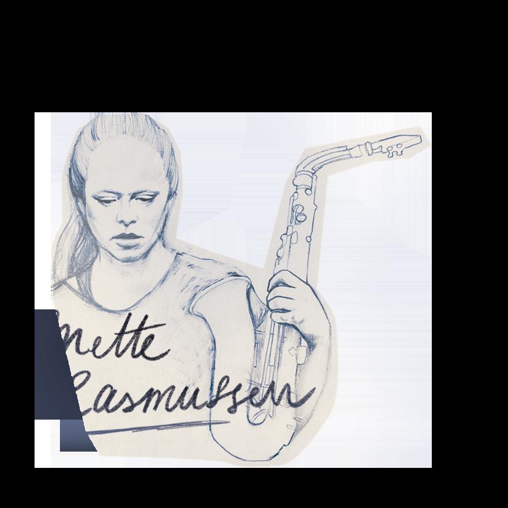 Mette_Rasmussen_p