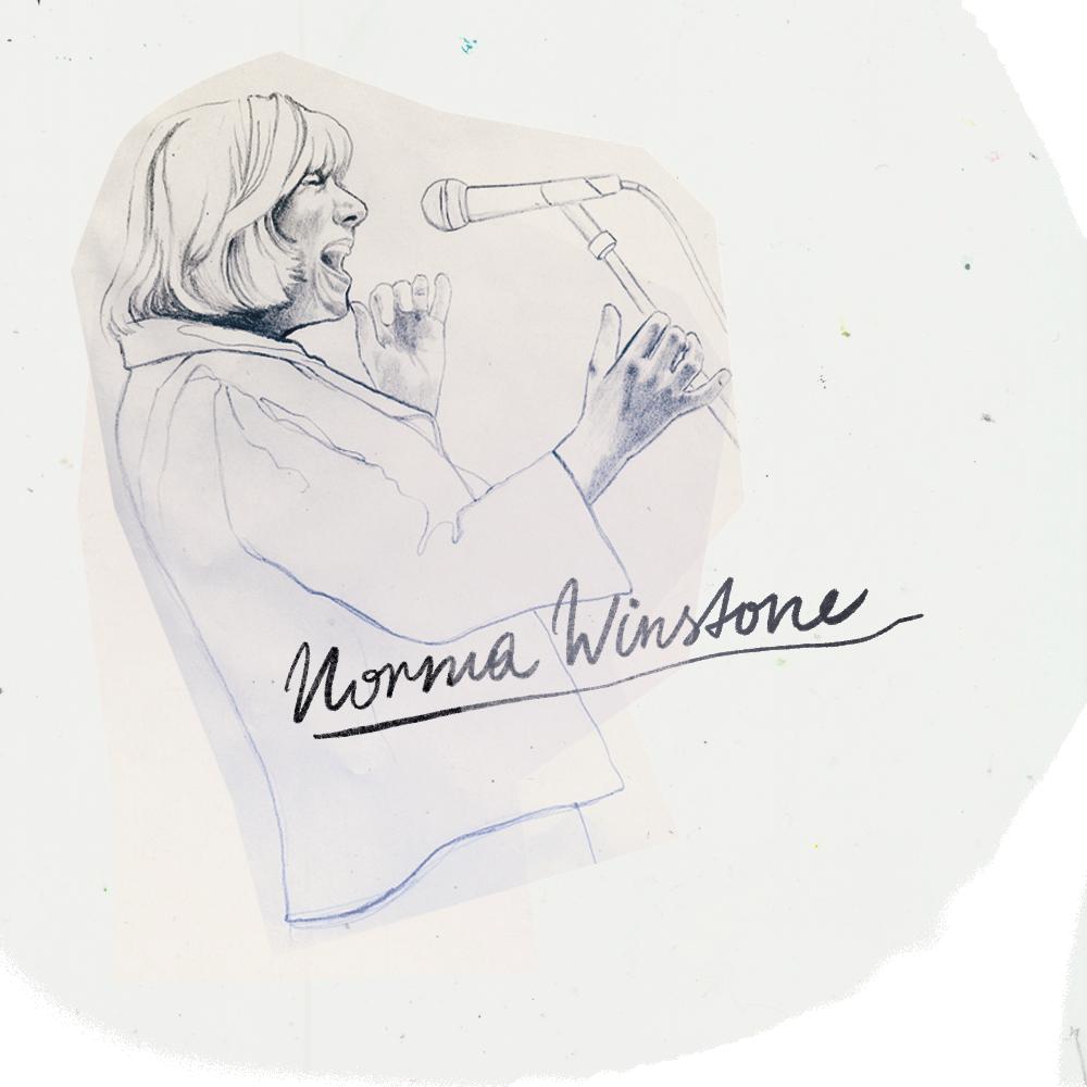Norma_Winstone_p
