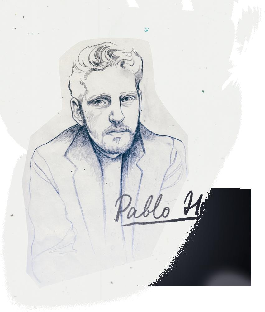 Pablo_Held_p