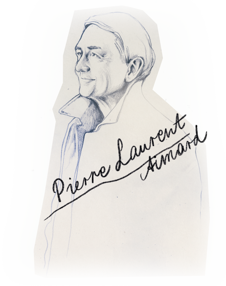 Pierre_Laurent_Aimard_p