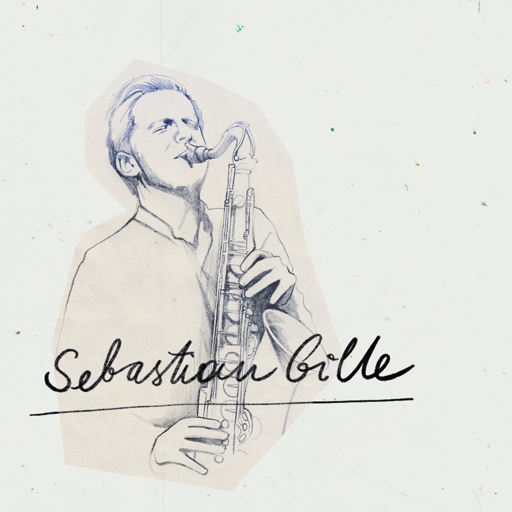 Sebastian_Gille_p2