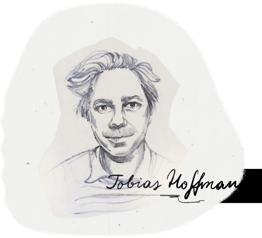 Tobias_Hoffmann_p