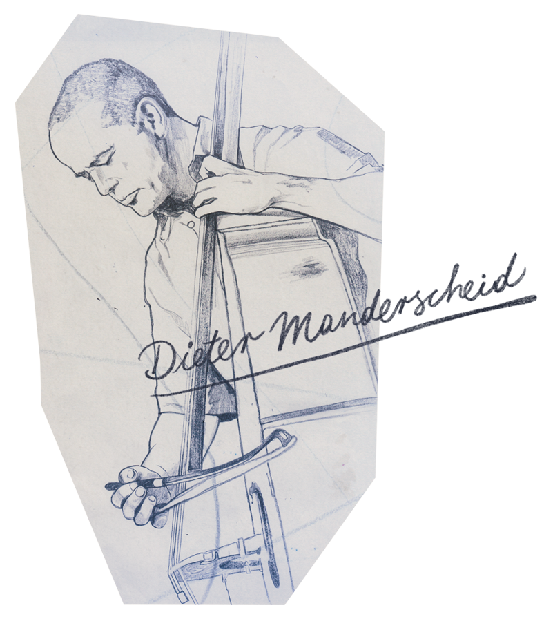 Dieter_Manderscheid_p