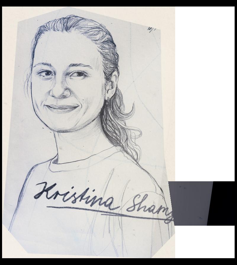 Kristina_Shamgunova_p